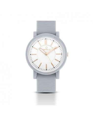 orologio solo tempo unisex Ops Objects Ops Posh casual cod. OPSPOSH-66