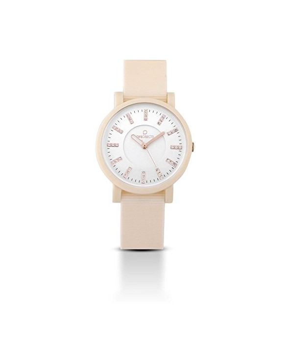orologio solo tempo donna Ops Objects Ops Posh casual cod. OPSPOSH-71