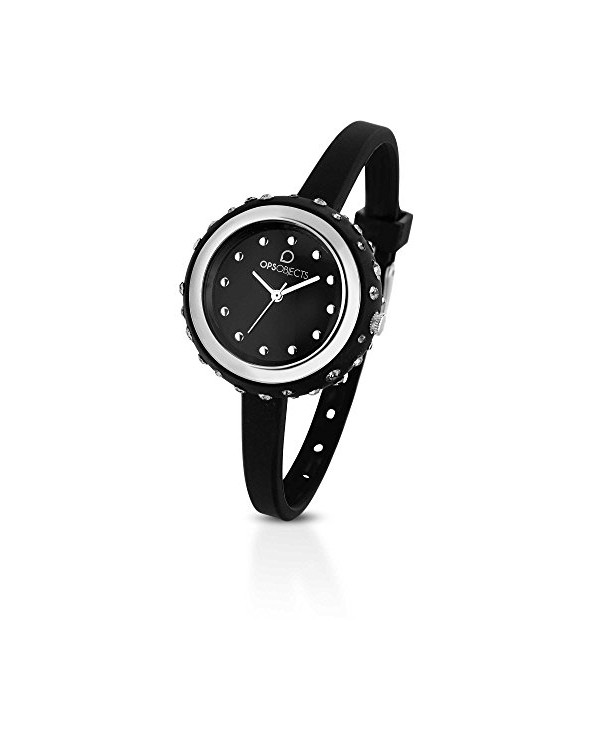 orologio solo tempo donna Ops Objects Bon Bon Stardust trendy cod. OPSPW-438