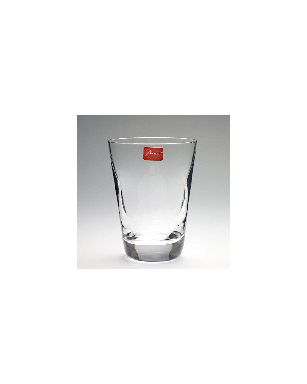 Baccarat Bicchiere Gobelet 3 H2O 2106466