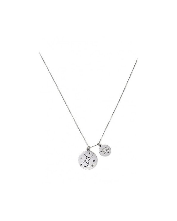 Chrysalis Catena Donna placcato_argento - CRNT0006SP