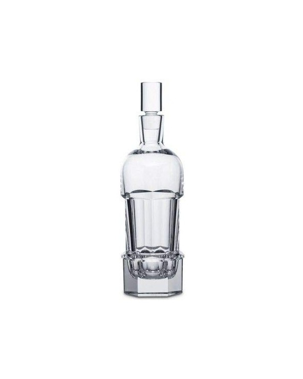 Baccarat Abysse Vodka Flacone 2612941