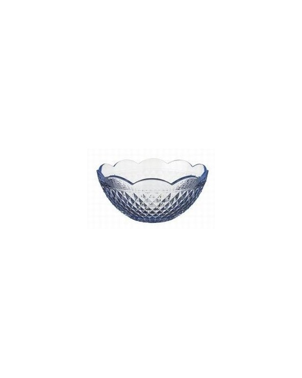 Villeroy & Boch Retro Country Coppetta Blu 13 cm