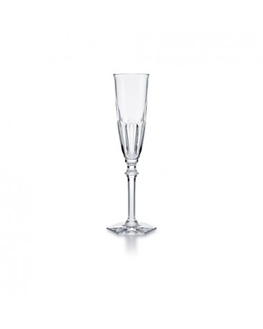 Baccarat Harcourt Eve Flute Champagne 2802586