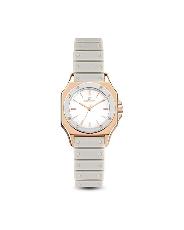 orologio solo tempo donna Ops Objects Paris trendy cod. OPSPW-509