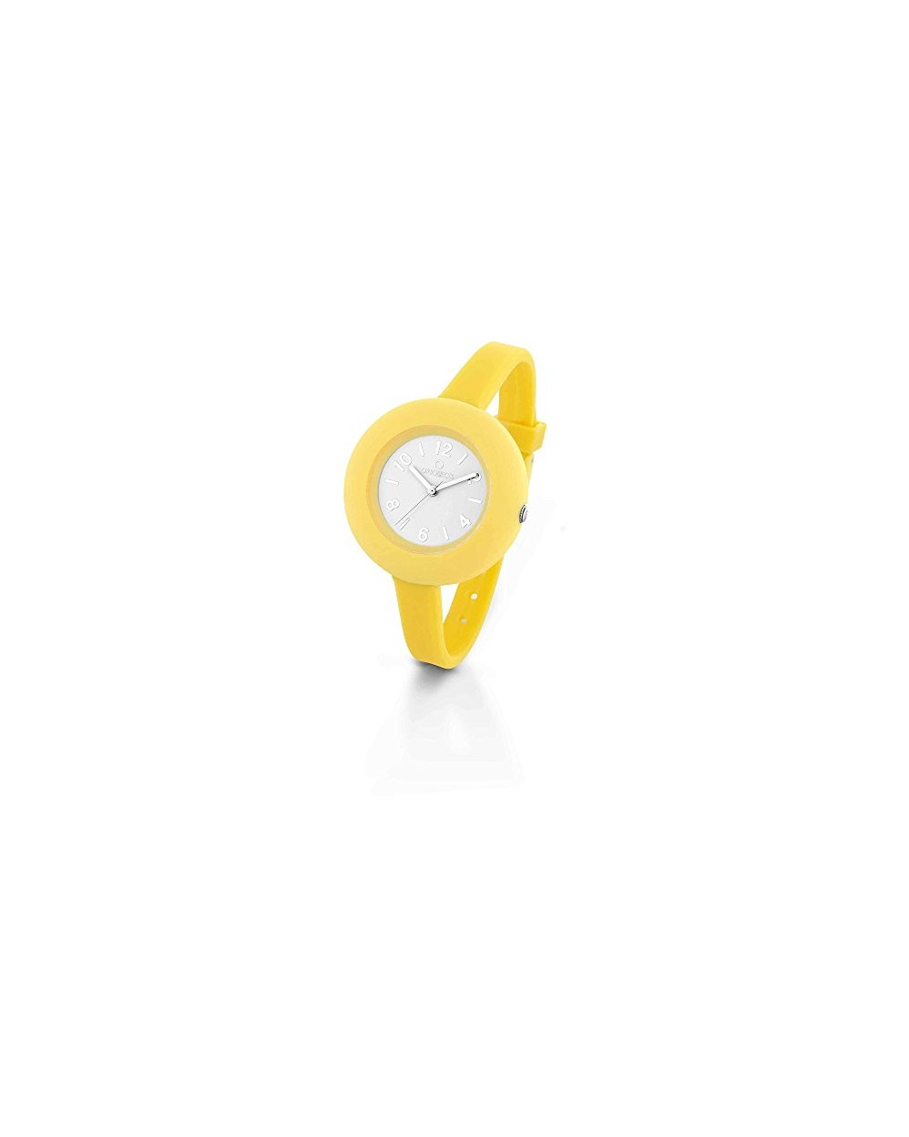 orologio solo tempo donna Ops Objects Numbers casual cod. OPSPW-443