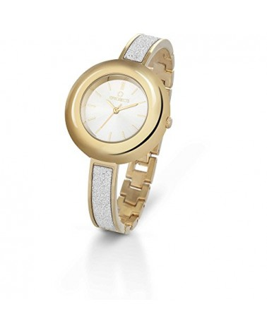 orologio solo tempo donna Ops Objects Glitter casual cod. OPSPW-355