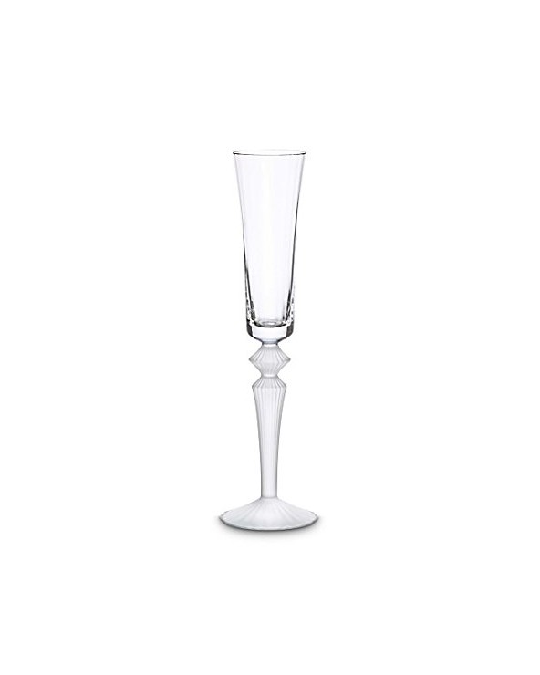 Baccarat Mille Nuits Flutissimo Ghiaccio 2801431