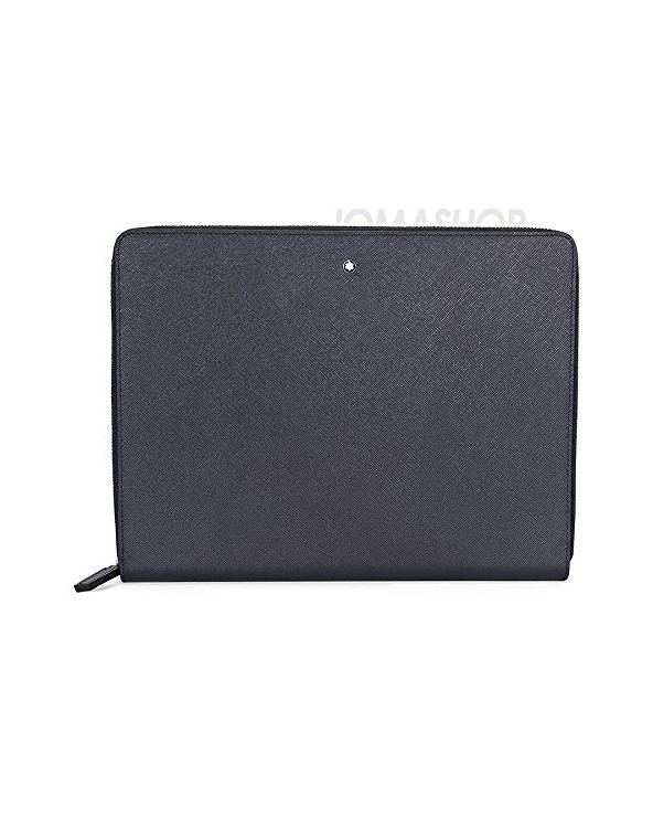Montblanc Tablet Computer Pouch with Zip 109638