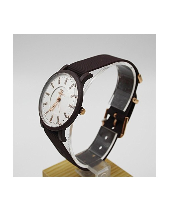 orologio solo tempo donna Ops Objects Ops Posh casual cod. OPSPOSH-75