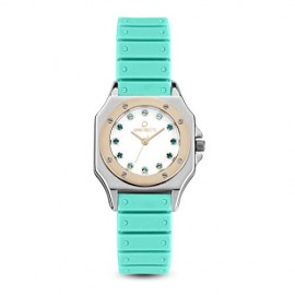 orologio solo tempo donna Ops Objects Paris Stone trendy cod. OPSPW-519