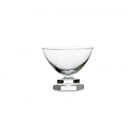 Baccarat Abysse Coppa 2602755