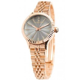 2560LG02 Hoops Orologio d Donna Luxury Gold