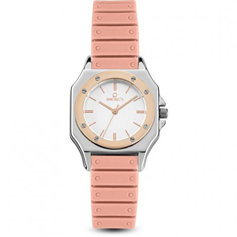 orologio solo tempo donna Ops Objects Paris trendy cod. OPSPW-502