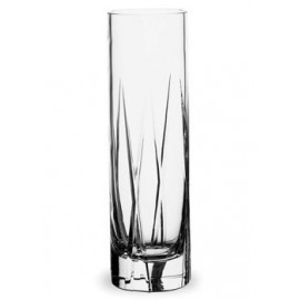 Baccarat Crystal Immateriali Medium in vaso