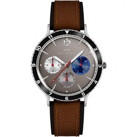 orologio multifunzione uomo Harry Williams casual cod. HW-2576M/10