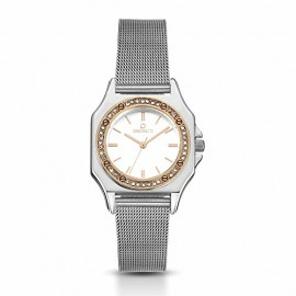 Orologio Ops Paris Lux Crystals OPSPW-512-3400