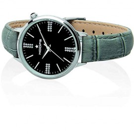 Orologio Classic Chic Hoops 2609LD-S04