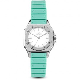 orologio solo tempo donna Ops Objects Paris trendy cod. OPSPW-506