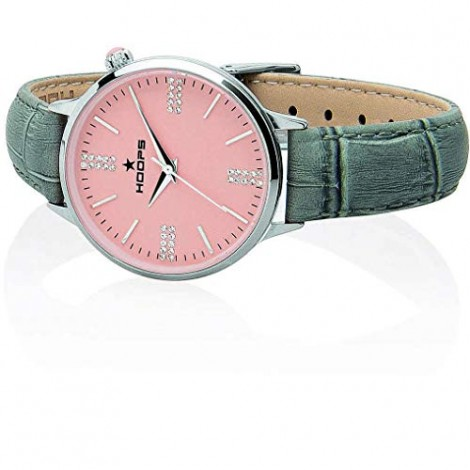 Orologio Classic Chic Hoops 2609LD-S07