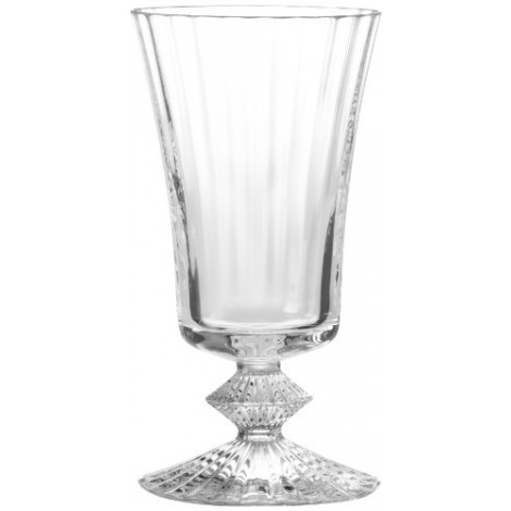 Baccarat Mille Nuits Bicchiere a Calice 2103960