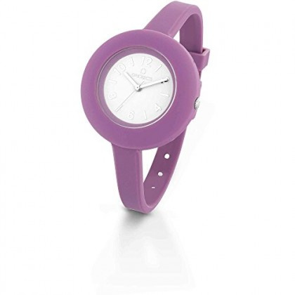 orologio solo tempo donna Ops Objects Numbers casual cod. OPSPW-448