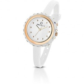 orologio solo tempo donna Ops Objects Bon Bon Stardust trendy cod. OPSPW-435