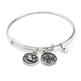 Chrysalis Bangle Donna placcato_argento - CRBT0715SP