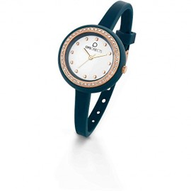 orologio solo tempo donna Ops Objects Ops Bon Bon casual cod. OPSPW-423