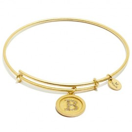 Chrysalis Bangle Donna placcato_oro - CRBT05BGP