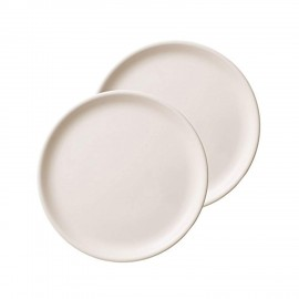 Pizza Passion Plates and Serving Dishes