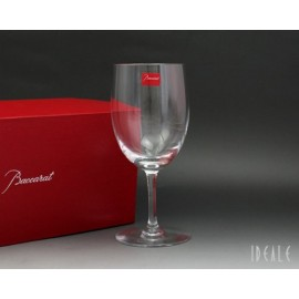 Baccarat Perfection Calice 2 1123102
