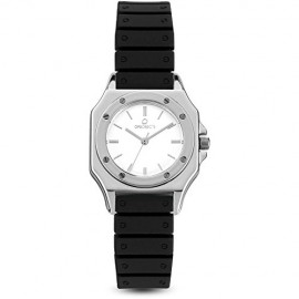 orologio solo tempo donna Ops Objects Paris trendy cod. OPSPW-510