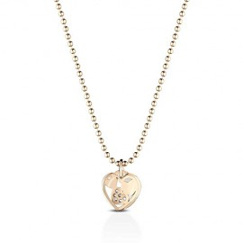 collana donna gioielli Ops Objects True trendy cod. OPSCL-481