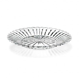 Baccarat Mille Nuits Piatto 210