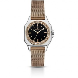 Orologio Ops Paris Lux Crystals OPSPW-515-3900