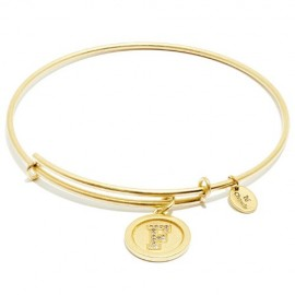 Chrysalis Bangle Donna placcato_oro - CRBT05FGP