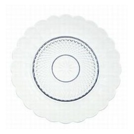 Villeroy & Boch Retro Country Piatto 17 cm