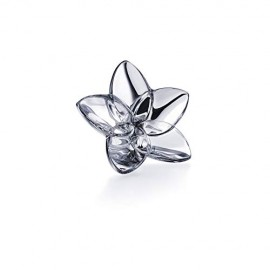Baccarat The Bloom Collection Fiore Argentato 2812814