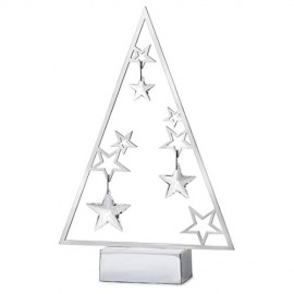 Swarovski Christbaum Display & Ornamente Christmas Tree Display & Ornaments 5064271