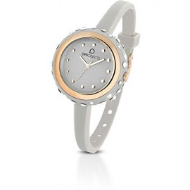 orologio solo tempo donna Ops Objects Bon Bon Stardust trendy cod. OPSPW-437