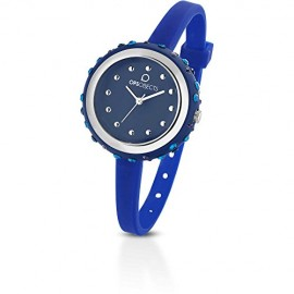 orologio solo tempo donna Ops Objects Bon Bon Stardust trendy cod. OPSPW-436
