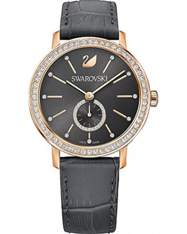 Swarvoski Graceful Lady PS LS horloge 5295389